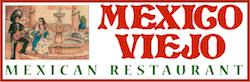 Mexico Viejo Restaurant